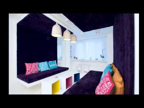 Идеи дизайна спальни 10 и 11 кв м фото интерьеров