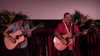 Revelation Christian Worship Music