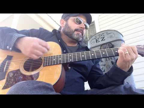 Amanda by Boston (chords)