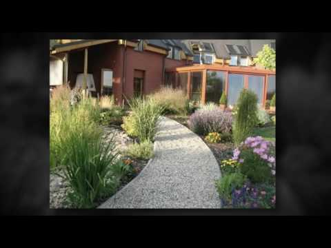 3D Garden Design Online Free - Youtube