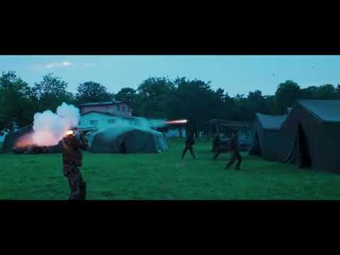 uri:the-surgical-strike-official-trailer