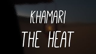 Play The Heat