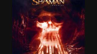 Watch Shaman One Life video