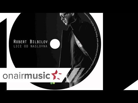 Robert Bilbilov-So pogled ubivas+Lyrics