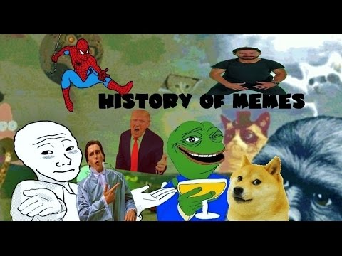 hqdefault top 5 memes pepe the frog, doge, shia labeouf, donald trump, dank