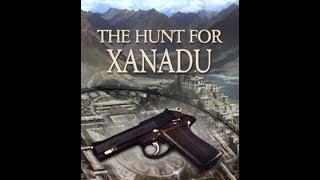 The Hunt for Xanadu