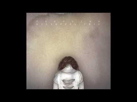 Conténtate con poquito - Carolina Holzapfel Trìo (Disco Completo)