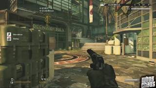 e girl goes crazy on call of duty trolling gone wrong