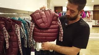 Стильная детская одежда оптом...monna Rosa Baby wholesale trendy producer...