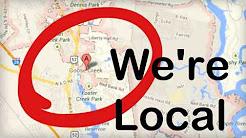 Locksmith Goose Creek SC  704-626-7372