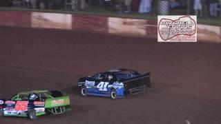 Dixie Speedway 8/15/15 Pony Stock Feature!