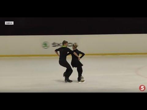Скандал на льодовій арені: як бюрократичні перепони можуть закрити олімпійську ковзанку в Одесі