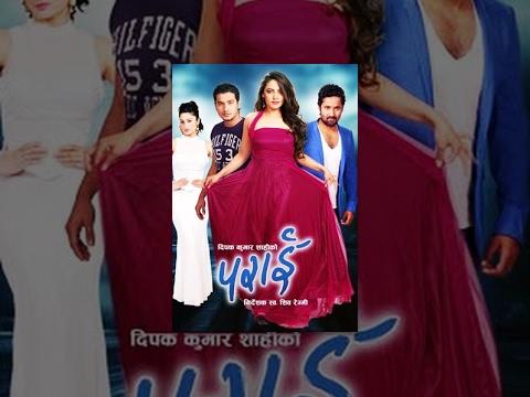 PARAI | New Nepali Full Movie | Gobind Shahi, Garima Panta, Niraj Baral, Nandita K.C