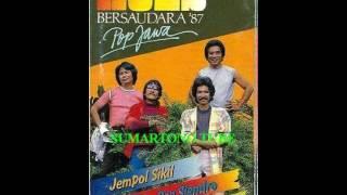 JEMPOL SIKIL - KOES BROTHERS 87
