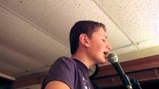 Dylan Wetherbee Cover-