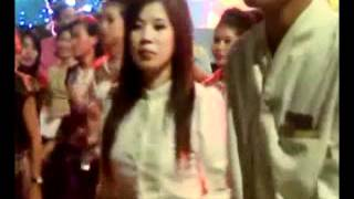 Repeat youtube video บั๊ดสลบ สถานทูตลาว ณ ประเทศไทย.