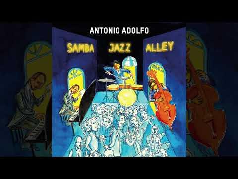 Antonio Adolfo - Céu e mar Mp3