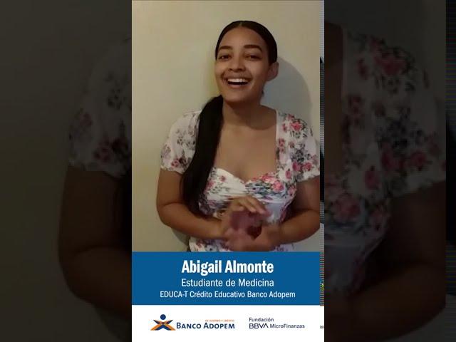 Día Internacional de la Juventud - Crédito Educativo EDUCA-T