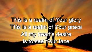 Baixar - In The Presence Of Angels Roy Fields Best Worship Song With Lyrics Grátis