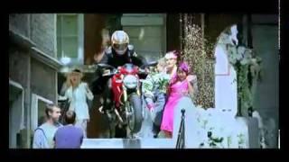 RA One Trailer First look: Shahrukh Khan Ra 1 Hindi 2011 Film Teaser