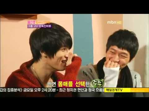 20110211_mbn연예매거진VIP(JYJ)_by.letter.mp4