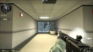 Video Counter-Strike: Global Offensive - Modern Warfare Soundmod download MP3, 3GP, MP4, WEBM, AVI, FLV Agustus 2018