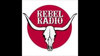 GTA V | Rebel Radio | Charlie Feathers - Can