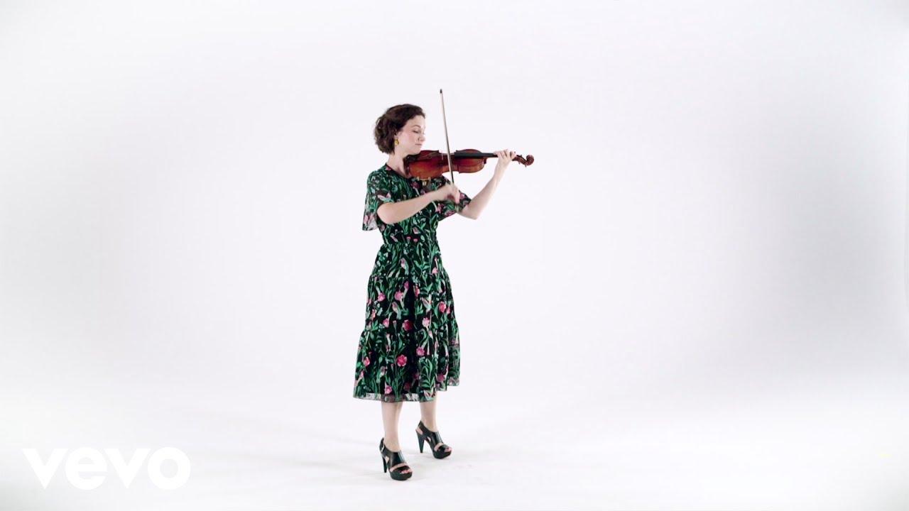 hilary-hahn-j-s-bach-sonata-for-violin-solo-no-1-in-g-minor-bwv-1001-4-presto-hilaryhahnvevo