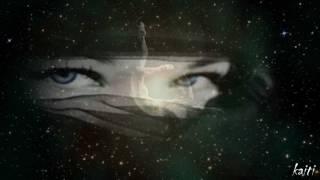 Εφτά ζωές...Μαρία Δημητριάδη...