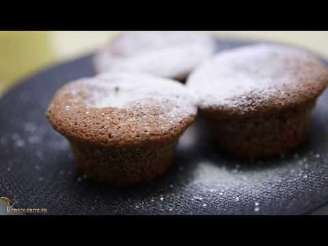 gateau-fouettÉ-faÇon-muffin-(farine-de-banane-bio)-by-@les_chichis_d_emilie