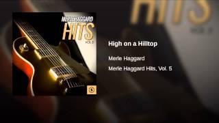 High on a Hilltop