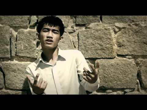 [MV] Đã đến lúc (remix) - MR.MC ( clip by 79DESIGN)