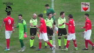 Eccellenza Girone A Massese-Virtus Viareggio 2-0 (by Umberto Meruzzi)