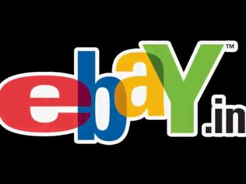 Top 10 best sites for online shopping india