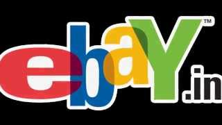 Top10 Online Shopping Websites