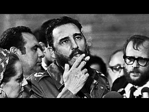 BBC Fidel Castro documentary Full 2016 (in english) - 【Fidel Castro Documentary 2016】