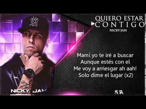 Estar Contigo lyrics - Álex Ubago - Genius Lyrics