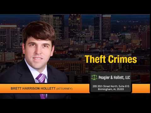 What Are The Consequences For Committing Mortgage Fraud In Birmingham, Alabama? | (205) 235-1399