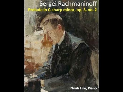 prelude in c sharp minor rachmaninoff pdf downloadgolkes