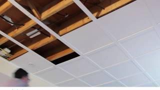 Snapclip Ceiling Video.mp4