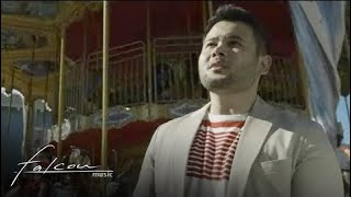 Video Ridho Rhoma Feat. Fazura - Bulan Terbelah Di Langit Amerika download MP3, 3GP, MP4, WEBM, AVI, FLV November 2019