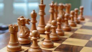 Детский шахматный турнир г.Курган - 5.01.16 г. 4K Ultra HD