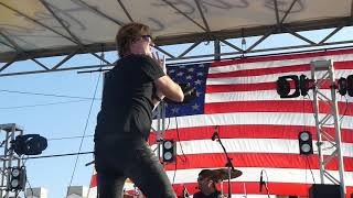 Keep The Faith by Bon Jovi Tribute band - Keep The Faith