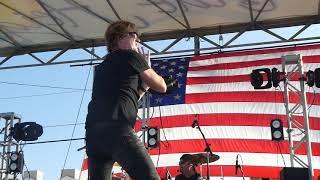 Keep The Faith by Bon Jovi Tribute band - Keep The Faith