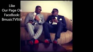 Dr Sid - Surulere Ft. DonJazzy [NEW 2013]