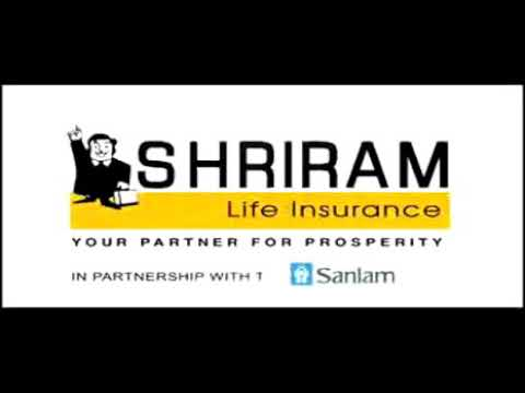 Shriram Life Insurance Assured Income Plan
