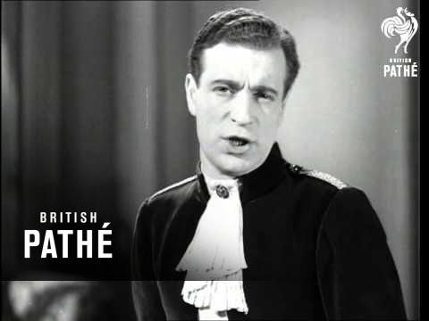 Robert Wilson (1944)