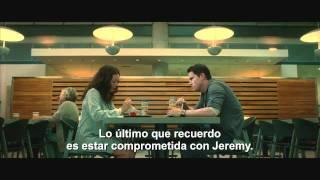 Votos de Amor - Trailer Subtitulado Latino