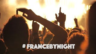 Enjoy Côte d'Azur & Paris region day and night #Fr...
