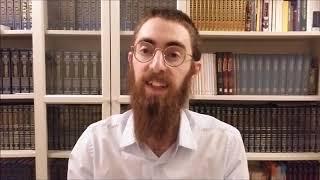 Why Jews Circumcise